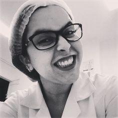 Formei em 2008 no Colégio Santo Agostinho Contagem. Meu nome é Antonela Quaglia. Sou Biomédica no laboratório Afip. Moro em Belo Horizonte.