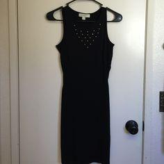 Selling this Nicki Minaj fitted dress in my Poshmark closet! My username is: beautybyashly. #shopmycloset #poshmark #fashion #shopping #style #forsale #Nicki Minaj #Dresses