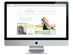 Sknow-Photo-Home-Page