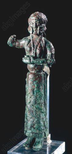 Religione etrusca yahoo dating