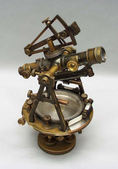 antiques - Google Search