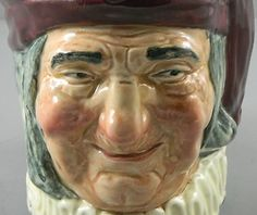 Royal Doulton Simon the Cellarer Large Toby Jug Mug Pitcher Vintage Charac  http://www.ebay.com/itm/Royal-Doulton-Simon-Cellarer-Large-Toby-Jug-Mug-Pitcher-Vintage-Character-/330707035969?pt=LH_DefaultDomain_0=item4cfface741