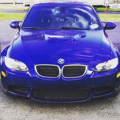 2011 BMW M3 #bmw #bmwnation #bmwm3 #m3 #car #auto #prestigeautotech #miami #bmwlife