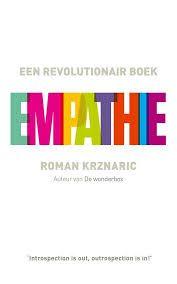 Empathie, zelfwaardering, sociale drijfveer