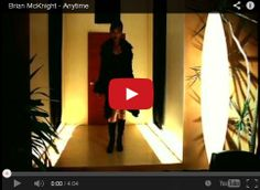 Watch: Brian McKnight - Anytime See lyrics here: http://brianmcknightlyrics.blogspot.com/2011/12/anytime-suave-house-remix-lyrics-brian.html #lyricsdome