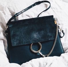 Pinterest: Chedsnehblogs ♡ www.chedsneh.co.uk Women's Handbags & Wallets