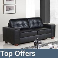 sofasworld showroom best sofa bed uk 2016 62 minimalis images on pinterest set recliner and sofas leather fabric co