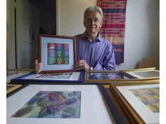 The Province reports on a benefit for psychedelic research hosted by MAPS Canada, highlighting how the event's auction of vintage LSD blotter artwork will support Phase 3 clinical trials of MDMA-assisted psychotherapy for posttraumatic stress disorder (PTSD).