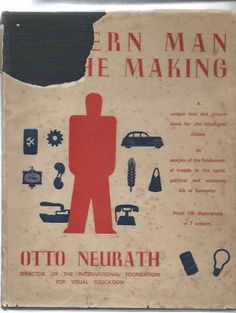 Modern Man in the Making: NEURATH, Otto