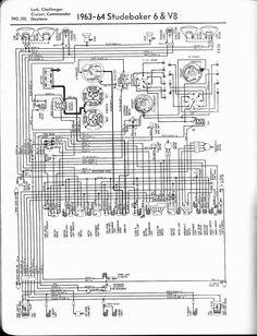 studebaker transtar wiring diagrams custom wiring diagram u2022 rh macabox co 1950 studebaker champion wiring diagram