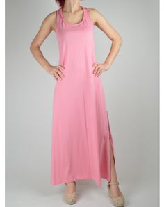 Γυναικεία Ρουχα Pink Ladies, Summer Dresses, Fashion, Moda, Summer Sundresses, Fashion Styles, Fashion Illustrations, Summer Clothing, Summertime Outfits