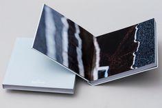 Brand Identity Buch Meinau Brand Identity, New Ideas, Branding