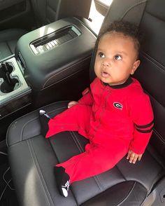 Easton Ace Green! Son of AJ & Miranda Green Newborn Photos, Baby Photos, Miranda Green, Darnell Nicole, Lil Baby, Baby Boys, Pregnancy Goals, Baby Bundles, Cute Photos