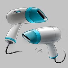 PRODUCT DESIGN SKETCHES 2016 on Behance