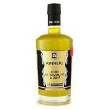 Risultati immagini per Etichette Olio Extravergine d'Oliva Mustard, Bottle, Food, Flask, Essen, Mustard Plant, Meals, Yemek, Jars