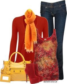Fashion Worship | Women apparel from fashion designers and fashion design schools | Page 12
