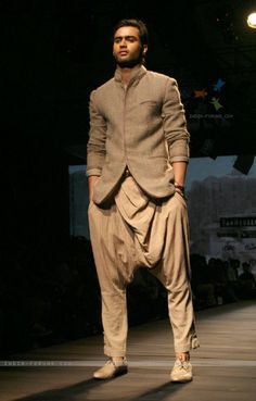 http://www.bing.com/images/search?q=tarun tahiliani mens collection