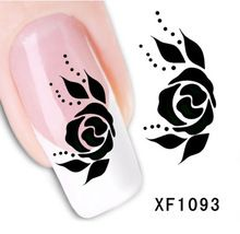 Nail Art Directory of Rhinestones & Decorations, Nail Glitter and more on Aliexpress.com-Page 11
