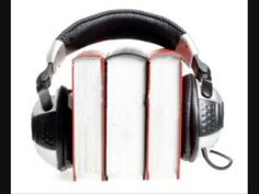 How to Professionally Record an Audio Book