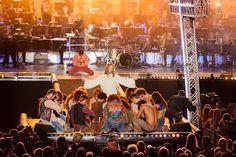 """TG Musical e Teatro in Italia: Riparte il tour di """"Jesus Christ Superstar"""" da Mac..."""