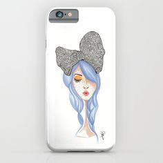 OPS! iPhone & iPod Case by Naja - $35.00