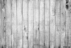 Buy discount Kate Gray Wood Backdrop Background backdrop Photography,Wrinkle-resistant photography Backdrops,Seamless cheap Backgrounds for photography,Cloth backdrop background for photo booth