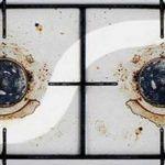 Pulire Il Bagno, La Cucina E Altri Ambienti: Trucchi E Rimedi Vari