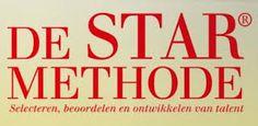 Overtuigend solliciteren mbv de STARR methode