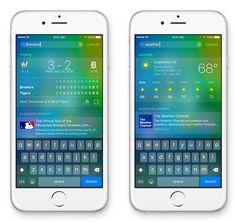 iOS 9: List of jailbreak tweaks Apple killed in new iOS iteration