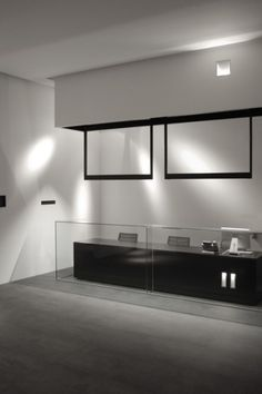 Kreon USA flagship show room in Miami _