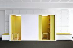 bikini-office-berlin-office-design-13