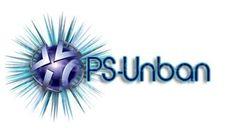 PS_unban v2.0 MOD por BiteYourConsole  - ZrandiScene Scene