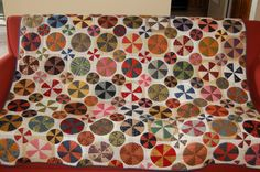 pie and tarts quilt pattern | ta da my pies and tarts ufo is finished it was one of those patterns ...