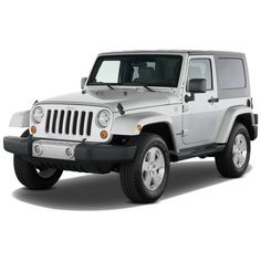 2009 Jeep Wrangler X Wins Best Resale Value Award ❤ liked on Polyvore featuring cars and vehicles