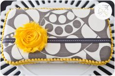 Baby Wipes Case Gray and Yellow Wipes Case by SweetNSimpleCompany, $13.95 Wipes Box, Wipes Case, Teen Bedroom Organization, Baby Wipe Case, Wipes Container, Diy Furniture Redo, Diy Gifts, Handmade Gifts, Baby Wraps