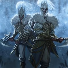 Aeli Knights are some of the most honorable and dedecated warriors in Asteran. they combine might with speed to best their foes. Fantasy Battle, Fantasy Armor, Medieval Fantasy, Warhammer Art, Warhammer Fantasy, Inspiration Drawing, Character Inspiration, Character Portraits, Character Art