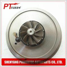 Car turbos repair kits turbolader cartridge turbo chra BV39 54399880030 8200507856 7701476183 for Renault Megane II 1.5 dCi #Affiliate