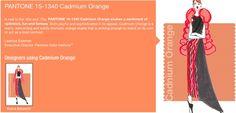 Cadmium Orange wedding - Поиск в Google