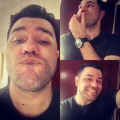 Paulo César Santos BR (@pcsantos1978) • Fotos e vídeos do Instagram