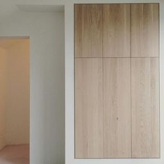 Instagram media houtmerk - Massief eiken deuren, op maat gemaakt. Ideaal voor je Metod, Pax of Billy kast. Kies uit onze prachtige houtsoorten. Eiken, noten, essen of bamboe.