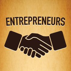 Are EMBA Programmes Right For Aspiring Entrepreneurs? What Is A Entrepreneur, Certified Financial Planner, Top Quotes, Isagenix, Starting Your Own Business, Business Quotes, Business Opportunities, Entrepreneurship, Make It Simple