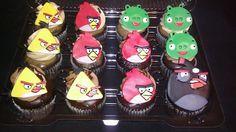 cupcake kreasi 9