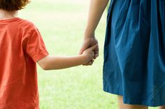 Top 9 mistakes to make as a step-parent.  Avoid these gaffes with a little patience and a lot of love.