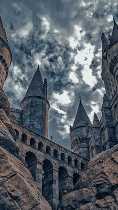Harry Potter wallpaper em 2021   Wallpaper harry potter, Mundo harry potter, Imagens harry potter