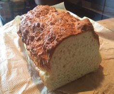 No Cook Meals, Banana Bread, Baking, Thumbnail Image, Desserts, Baguette, Cooking, Food And Drinks, Tailgate Desserts