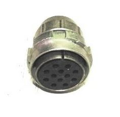 pin by jeepster kommando on kaiser jeep m715 connector for 24 volt military 3 lever light switch m715 kaiser jeep 4x4 models