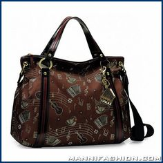 Borse Braccialini AI2012 scontate 15% BR-B6251RU (A/I 2012) Louis Vuitton Monogram, Diaper Bag, Pattern, Fashion, Moda, Fashion Styles, Diaper Bags, Patterns, Mothers Bag
