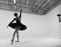 Уже на следующей неделе - наш новый супер-проект!💫 Оставайтесь на связи. Бекстейдж-фото - Карина Житкова  Already next week -  our new super-project!💫 Stay in touch. Backstage photo by Karina Zhitkova #balletmaniacs #balletwear #tutu #newproject #pointeshoes #backstage #shooting #balletbeautifulgirls #balletdancers #worldwideballet #russianballerina #bolshoiballet #dancewear #leotards #balletphoto #fashion #newcollectionsoon #blackandwhite