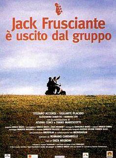 Jack Frusciante è uscito dal gruppo (1996)
