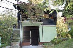 House Bruno  Vakantiehuis in ongerepte natuur voor plezier en recreatie met BBQ  EUR 557.23  Meer informatie  #vakantie http://vakantienaar.eu - http://facebook.com/vakantienaar.eu - https://start.me/p/VRobeo/vakantie-pagina